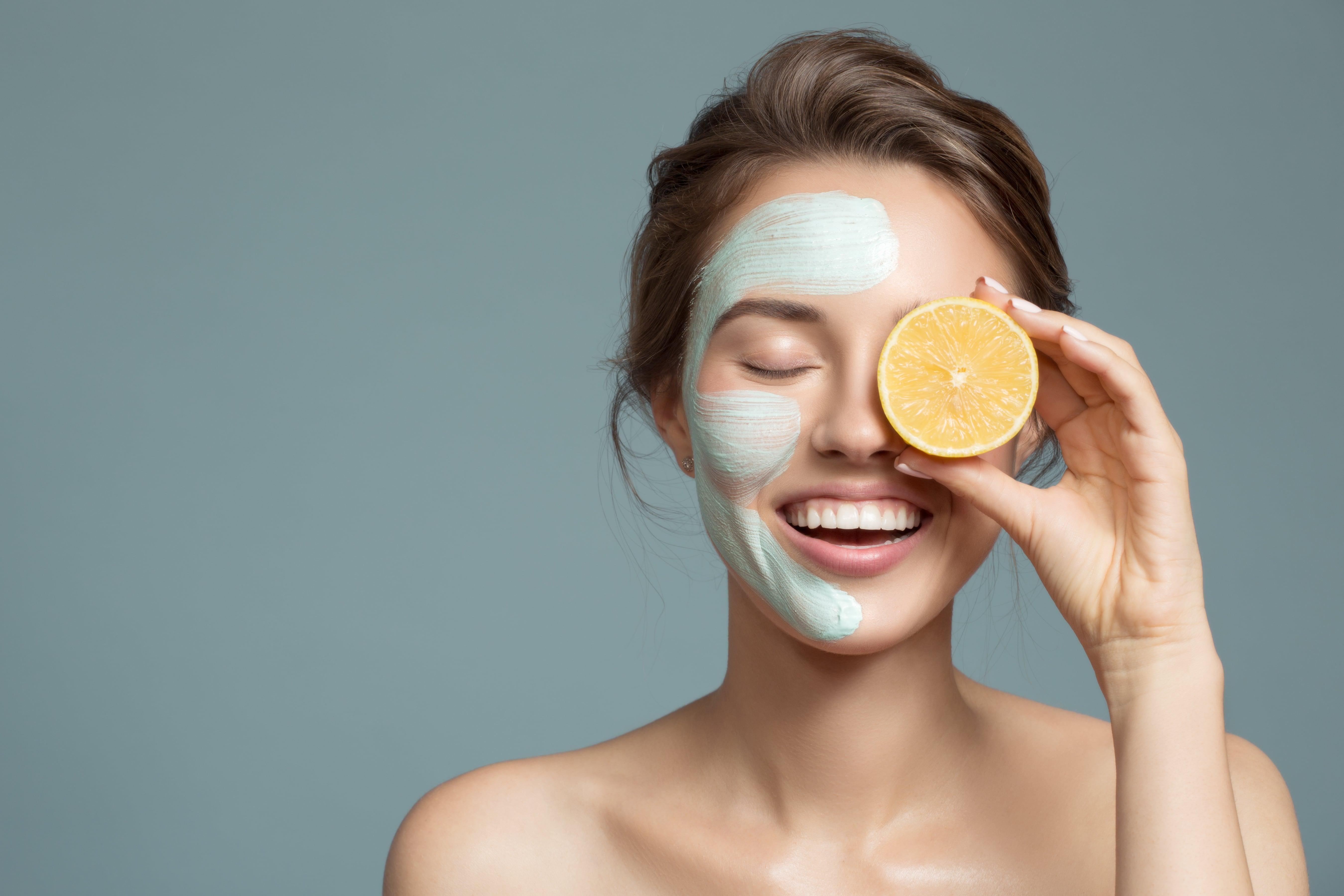 Cosmetics ExpertGel